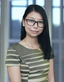 L. Diana Seng Hkawn