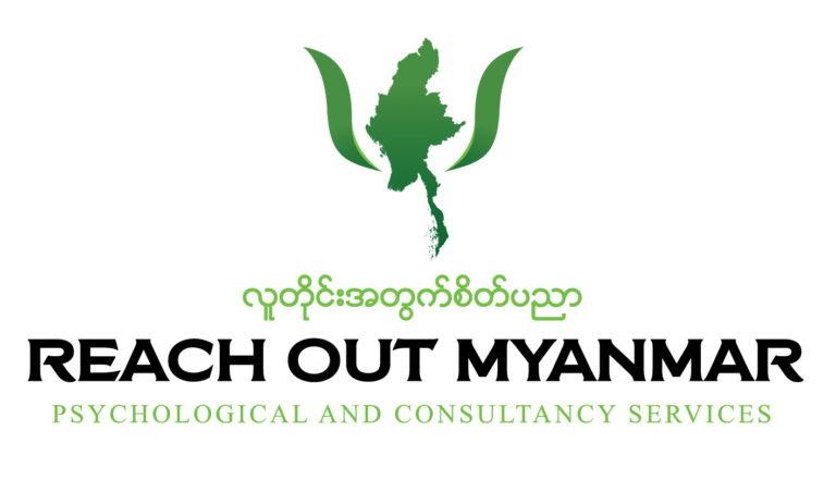 Logo-01-768x441